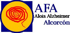 AFA Alcorcón